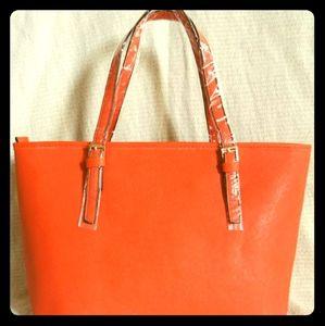 Handbags - Top quality fashion handbags